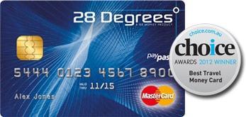 28-degrees-card-choice-award