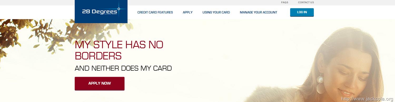 Cash advance application image 5