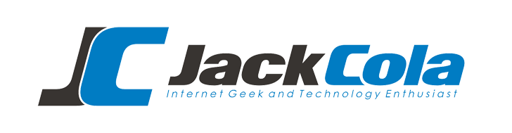 JackCola.org - Internet Geek and Technology Enthusiast