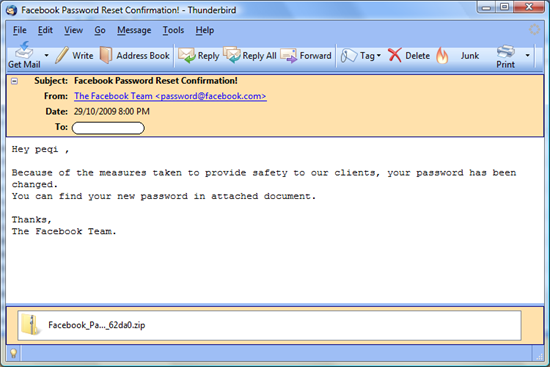 Fake email account with password  15 Best Fake Email Address