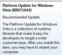 platform_update