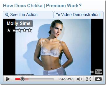 chitikavideo