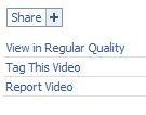 downloadfacebookvideo