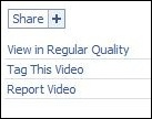 downloadfacebookvideo