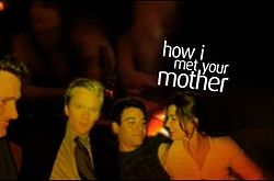 Who Is The Mother In How I Met Your Mother? Exposed!