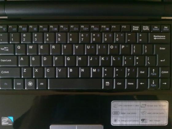 15022011360