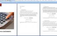 mathematics t coursework stpm 2015   fastessayorder24 pl - free