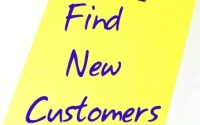 find-new-customers