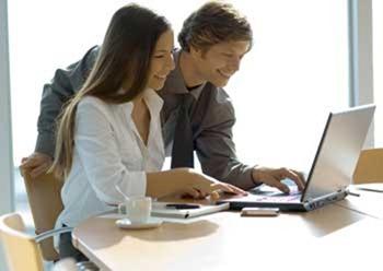 study_at_tafe_laptop