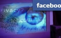facebook-fraud