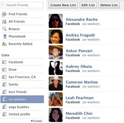 facebookfriendlist
