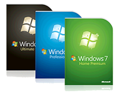 windows7-editions