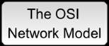 osinetworkmodel