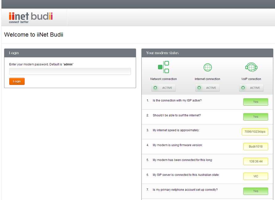 Meet your new Budii from iiNet: Hands on With iiNet's Budii [Review