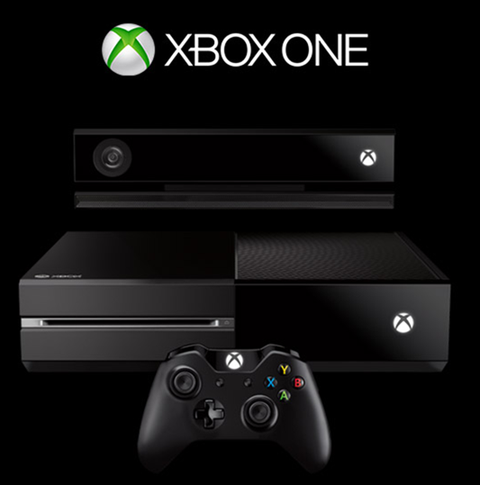 Why you should not buy an Xbox One