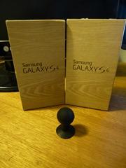 MobileZap Ball