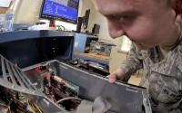 Computer-Tech-Fixing-Computer.jpg