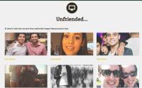 being_unfriended_on_facebook