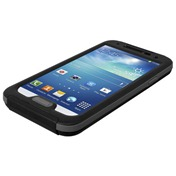SEIDIO Obex Waterproof Case for the Samsung Galaxy S4