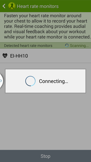 heart_rate_connecting