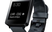 LG-G-Smartwatch_thumb.png