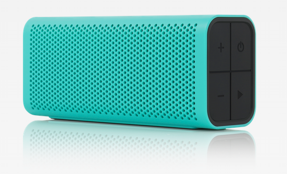 Braven 705 Wireless Bluetooth Speaker Review