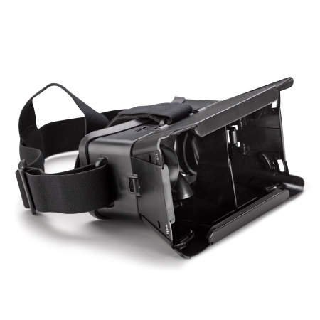 Archos VR Headset Product