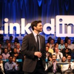 LinkedIn Tech Products