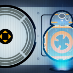 BB-8 Drive