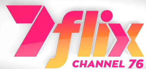 Channel 7 Launches New TV Station 7Flix on 28th February 2016