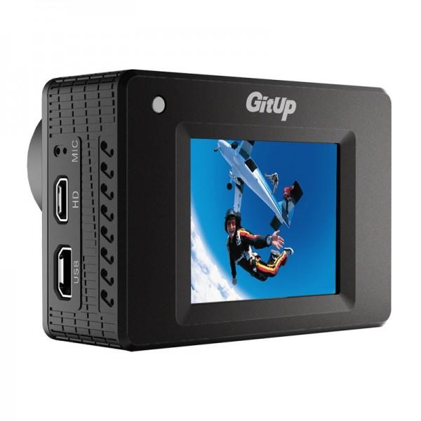 git1-pro-action-camera