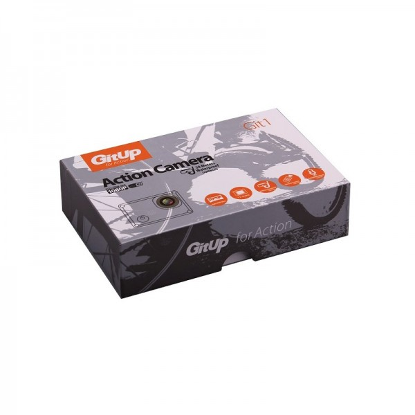 git1-pro-action-camera-box