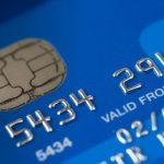 creditcardchip