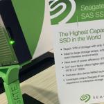 seagate-60tb-ssd-drive
