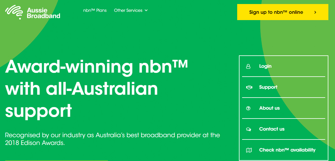 My Experience Connecting to the NBN Network – 4 Days & a 5 Minute Outage